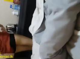 عاشقه النيك الخلفي عربي xnxx
