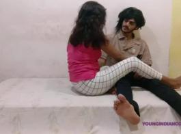 بحث فلم سكس هندي بنت جملت