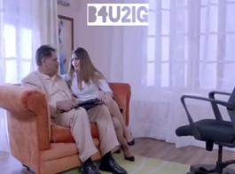 سكس الممثله اوزجي اوزبيرك