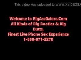 جميلة الخدين سمراء الشاذة مجانا الأبنوس الإباحية فيديو