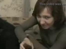 سيكس روسي ١٤ سنه