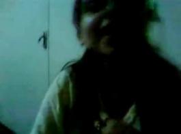 فيلم خينة زوجية xnxx