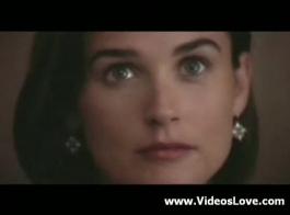 فيلم سكس اجنبي مترجم عربي