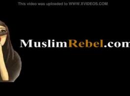سكس عربي حديث com