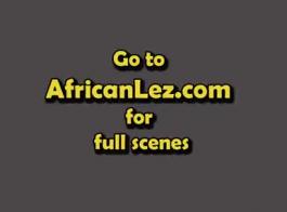 تحميل فيديوهات رقص افريقي فاضح