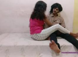 صور سكس مسلت هندي