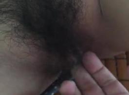 التحفيز عن طريق الفم وكيل كيلسي مونرو