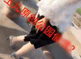 Xnxx صدر كبير صيني