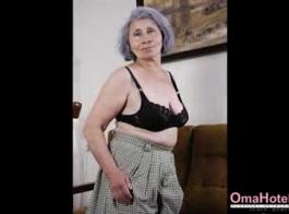 صور نيك نساء سمينات محارم