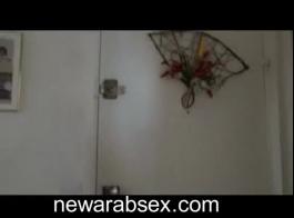 xnxn porno sex روسيات يمارسن الجنس مع عربي مقاطع فيديو مجانية ...