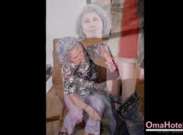 صور سكس بنات بزاز كبير سوري جديدة