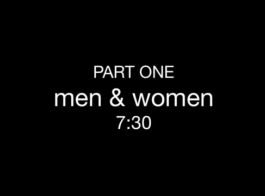قصص جنس نساء وكلاب