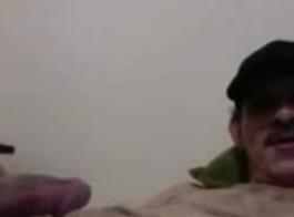 فيديو سكس حقيقي عربي خيانه