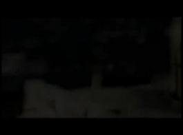 فيديو سكس سودانيت