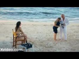 سكس اجمل بنت في العرب فديو