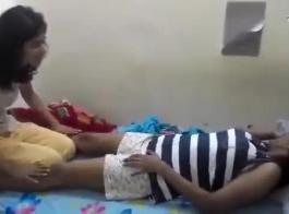 شباب و بنات قذف بدون رحمة