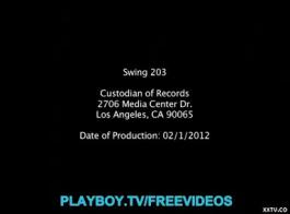 مقاطع فيديو سكس جديد 2020