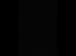 تنزيل صورسكس متحركة نيك قحاب يحبن النيك الامامي ومص الثدي