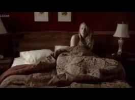 فلم سكس زنجي يمارس جنس مع مدام حامل