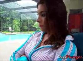 xnxxهيا مرعشلي الممثلة السورية