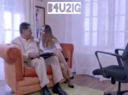 ممثلة تونسية xnxx