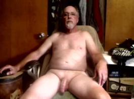 كبيرة الثدي فاتنة ناضجة ركوب عشيق الديك داخل مخنث الغداء استراحة