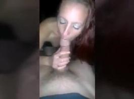 أخذ سيلن القنبلة الجنسية، أمي الأخ والأخت رجل إلى مكانها ليمارس الجنس معه قليلا.